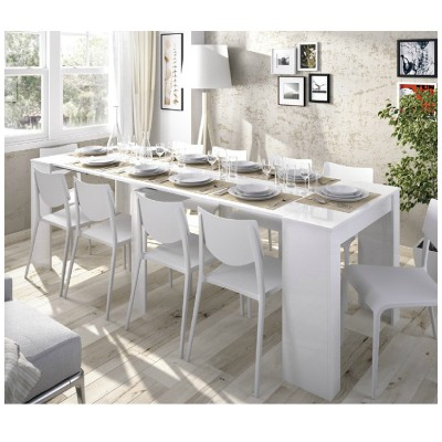 oferta mesas de comedor baratas con envío gratis - MERKAHOME.COM