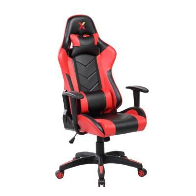 ofertas en sillas de oficina baratas con envío gratis - MERKAHOME.COM