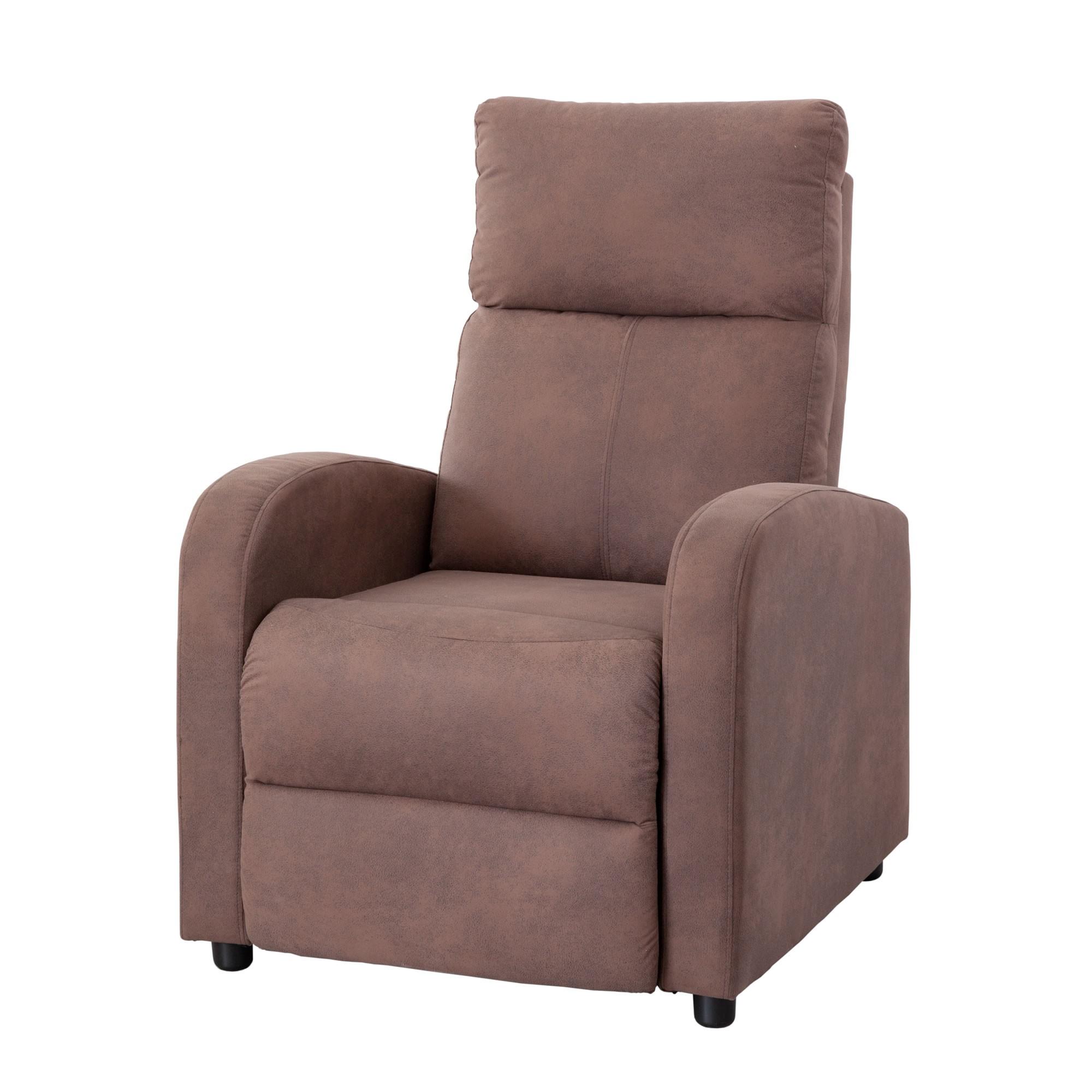 Sillones online excellent venta online de sillas y for Sillones para el hogar