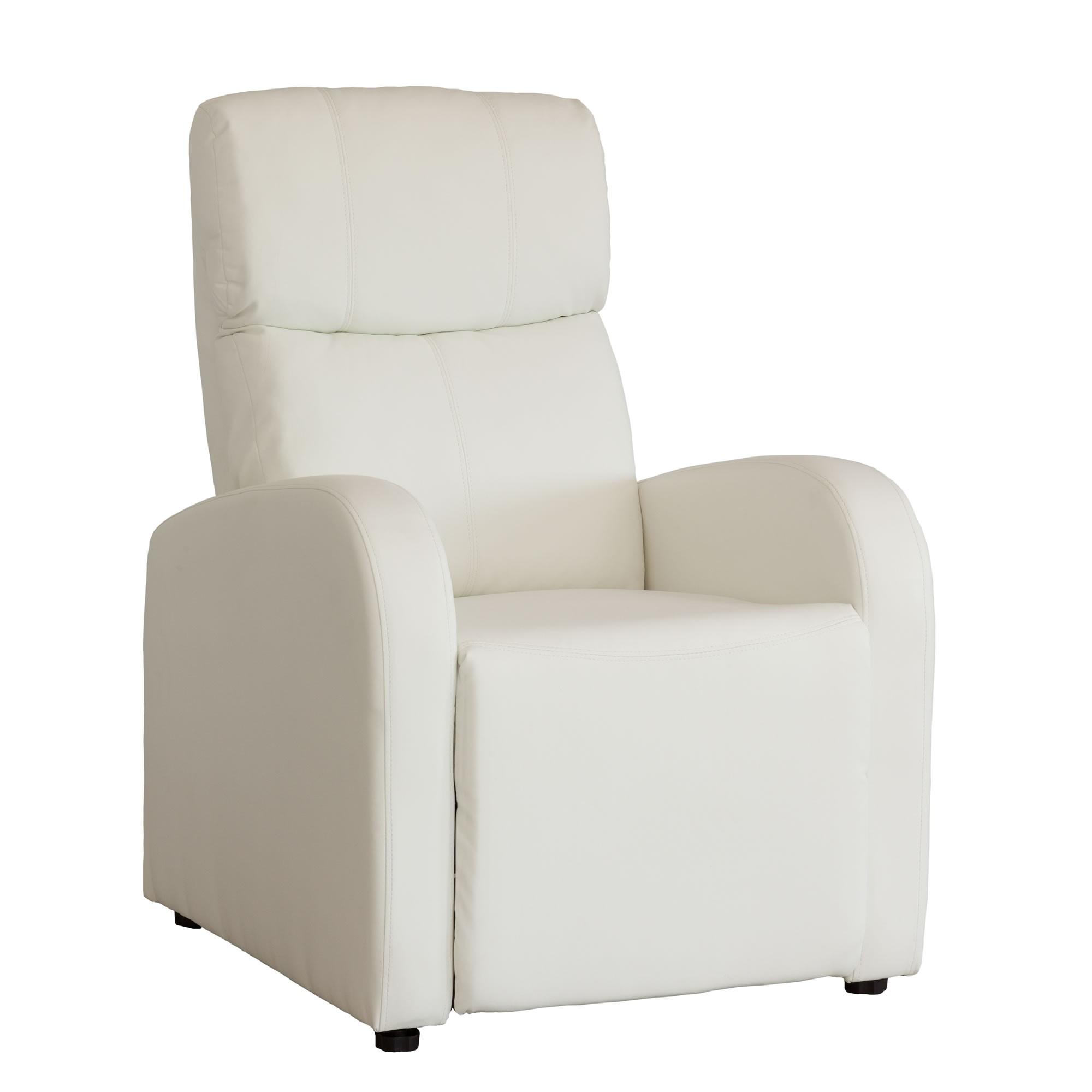 Sillones online excellent venta online de sillas y - Sillon reclinable ikea ...
