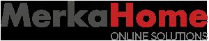 Blog MerkaHome - Estilo y decoración para tu hogar