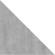 Blanco-Cemento